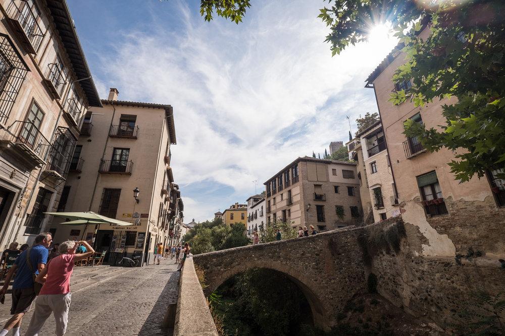 Granada-23.jpg