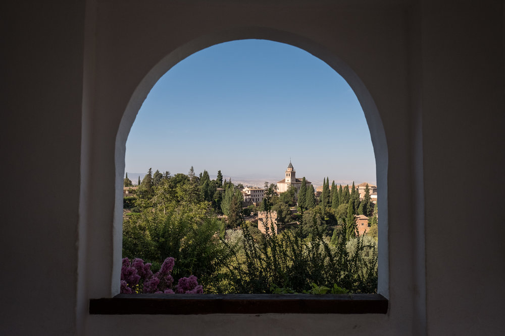 Granada-7.jpg