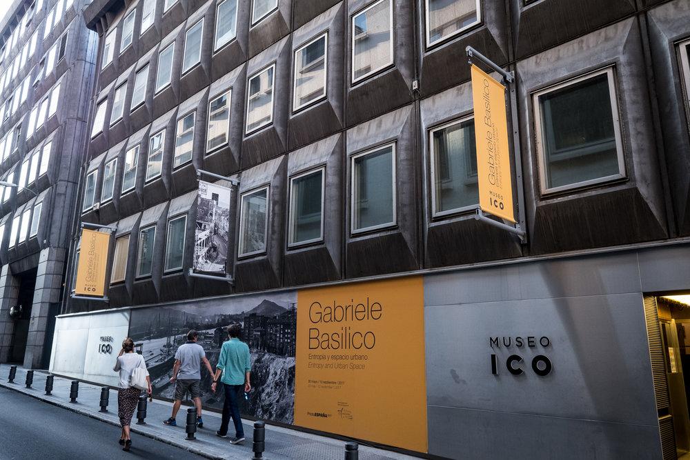 Museo ICO-1.jpg
