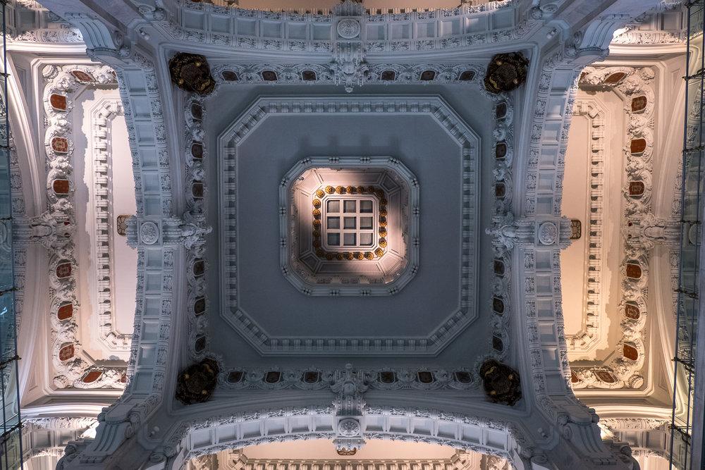 city hall-4.jpg