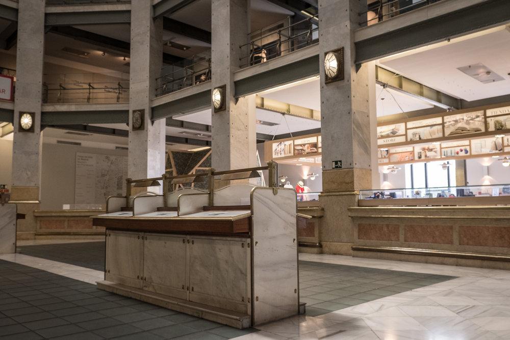 city hall-6.jpg