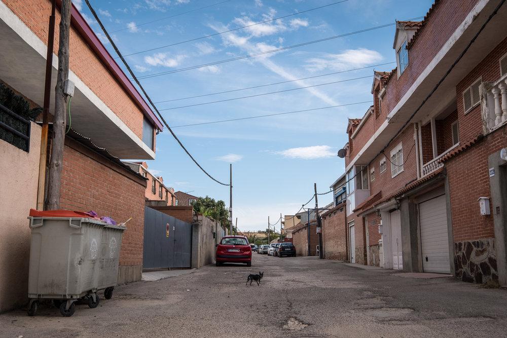 Cañada Real-6.jpg
