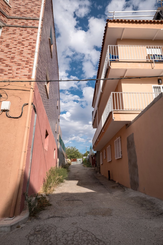 Cañada Real-4.jpg