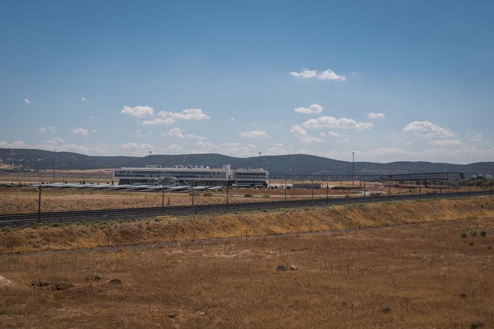 Ciudad Real airport-6.jpg