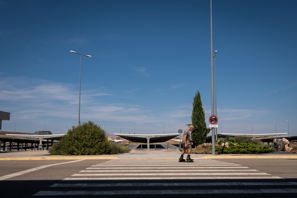 Ciudad Real airport-8.jpg