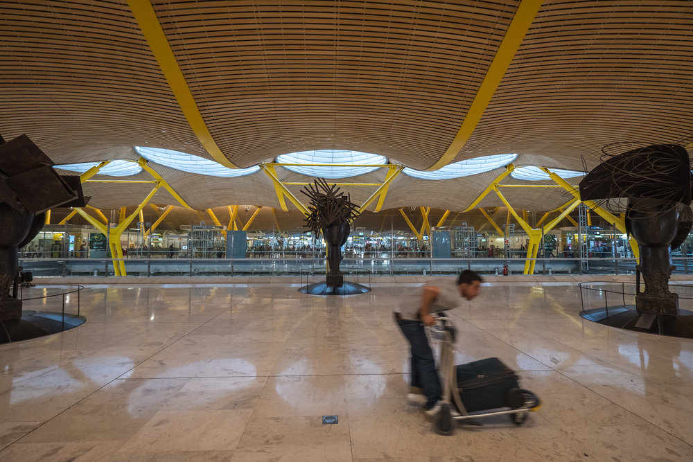 Madrid Barajas Airport T4-1.jpg