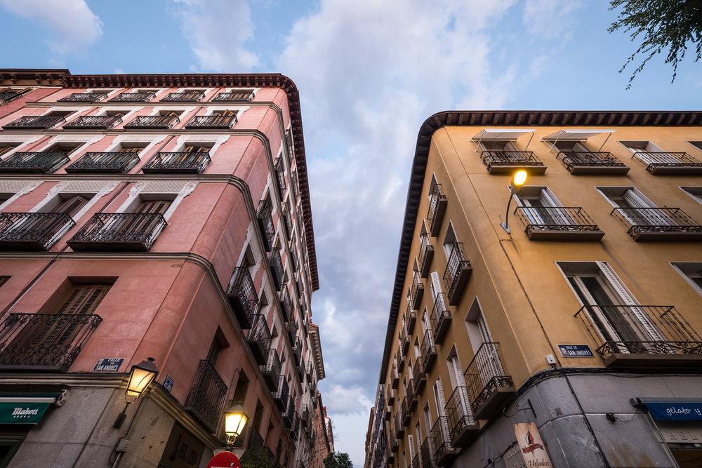 7_buildings-5.jpg