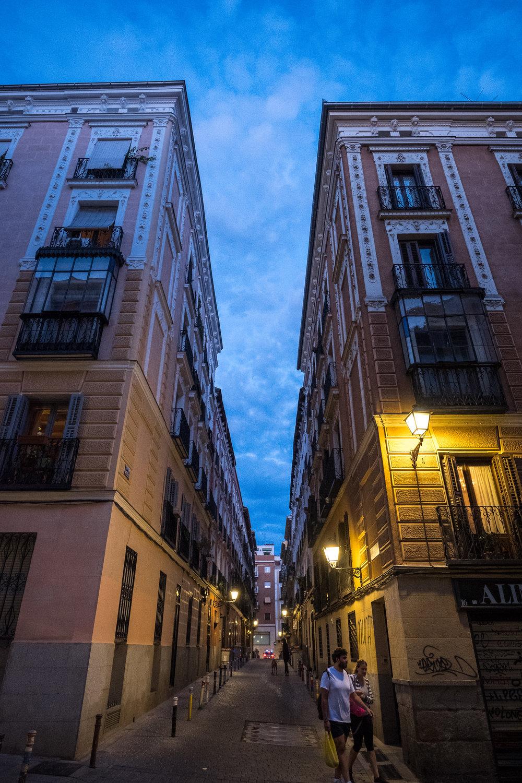 7_buildings-4.jpg
