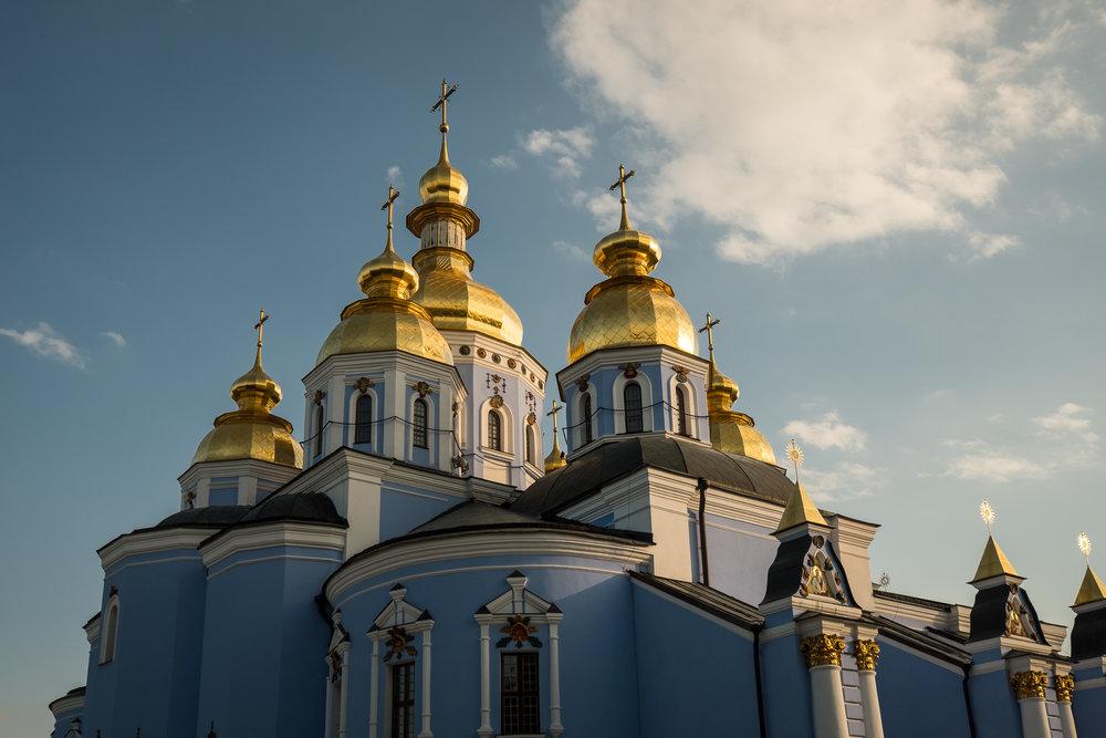 Kiev churches-4.jpg