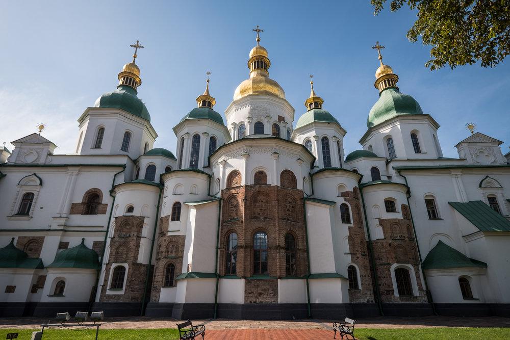 Kiev churches-8.jpg