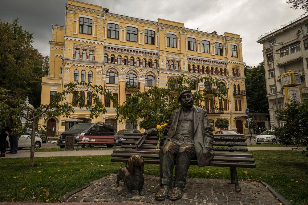 Kiev brick architecture-7.jpg