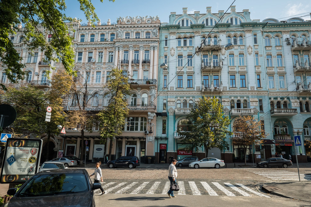 Kiev brick architecture-10.jpg