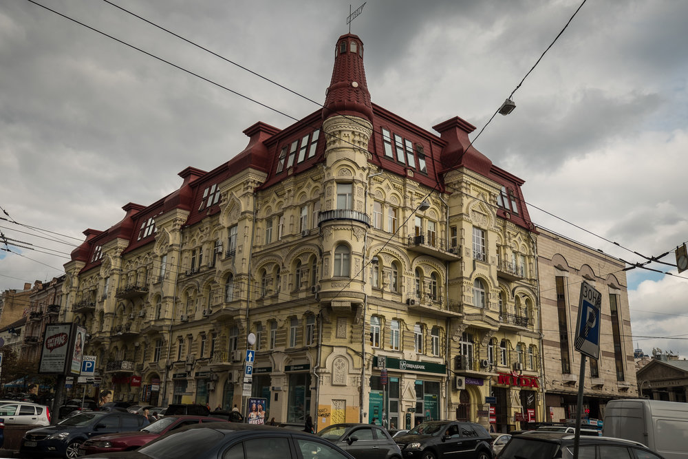 Kiev brick architecture-14.jpg