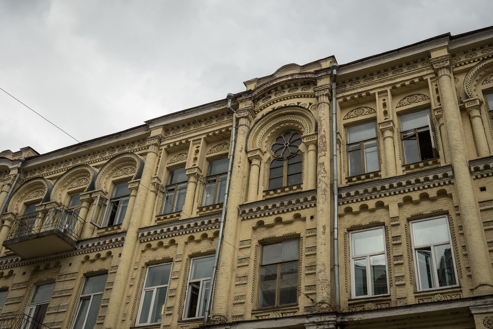 Kiev brick architecture-15.jpg