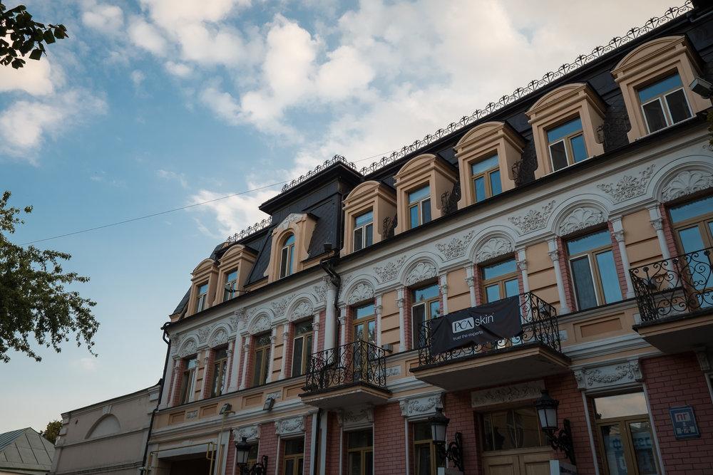 Kiev brick architecture-16.jpg