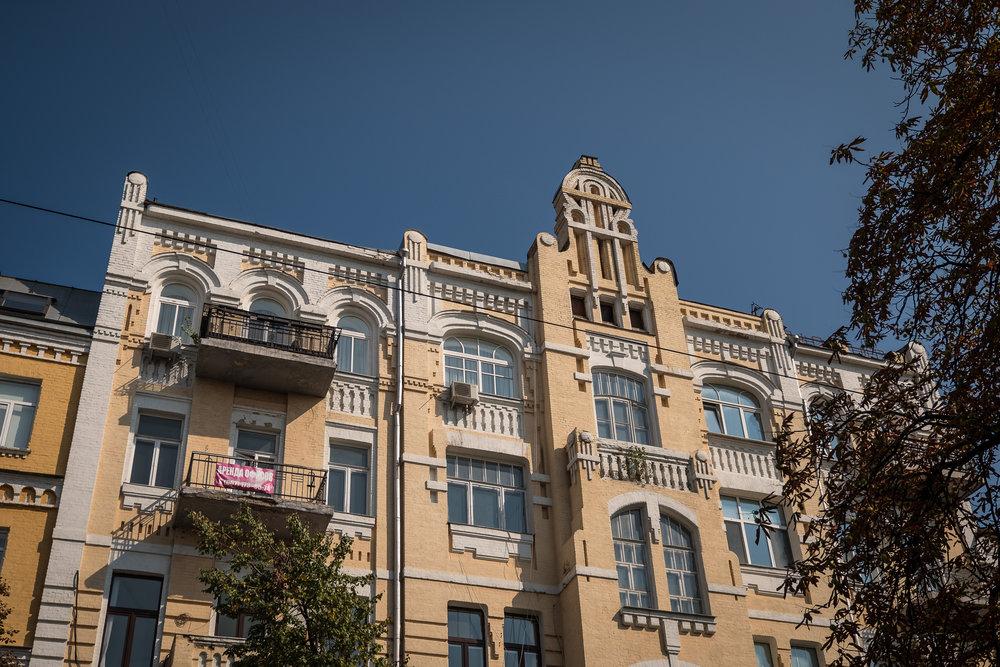 Kiev brick architecture-17.jpg