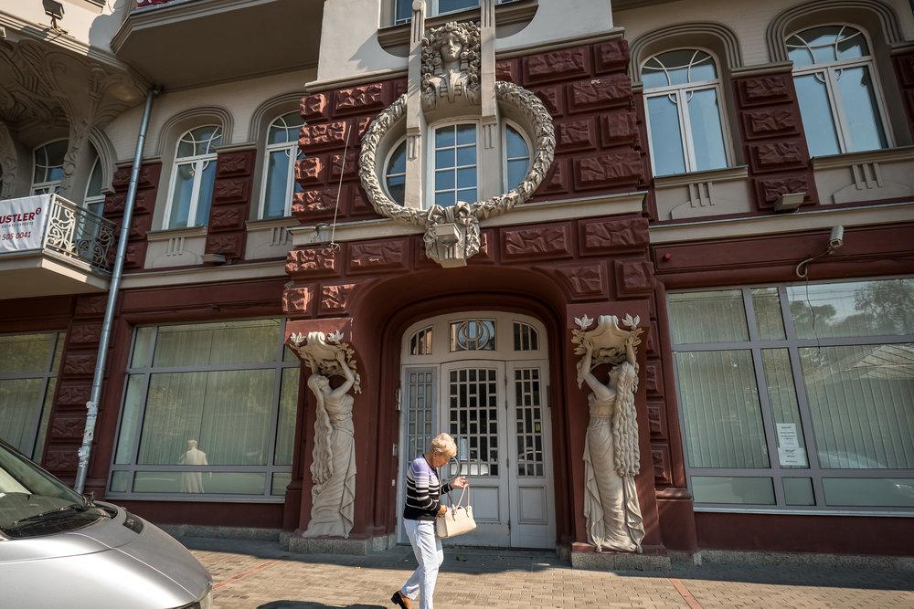 Kiev brick architecture-20.jpg