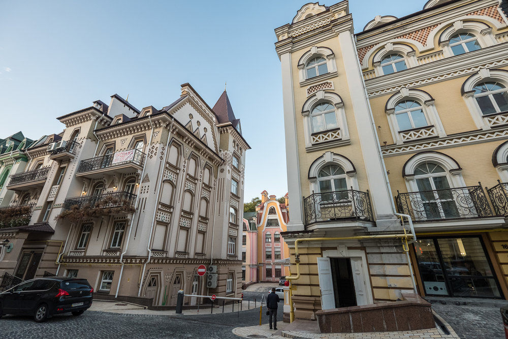 Kiev urban curiosities_1Vozdvizhenka-5.jpg