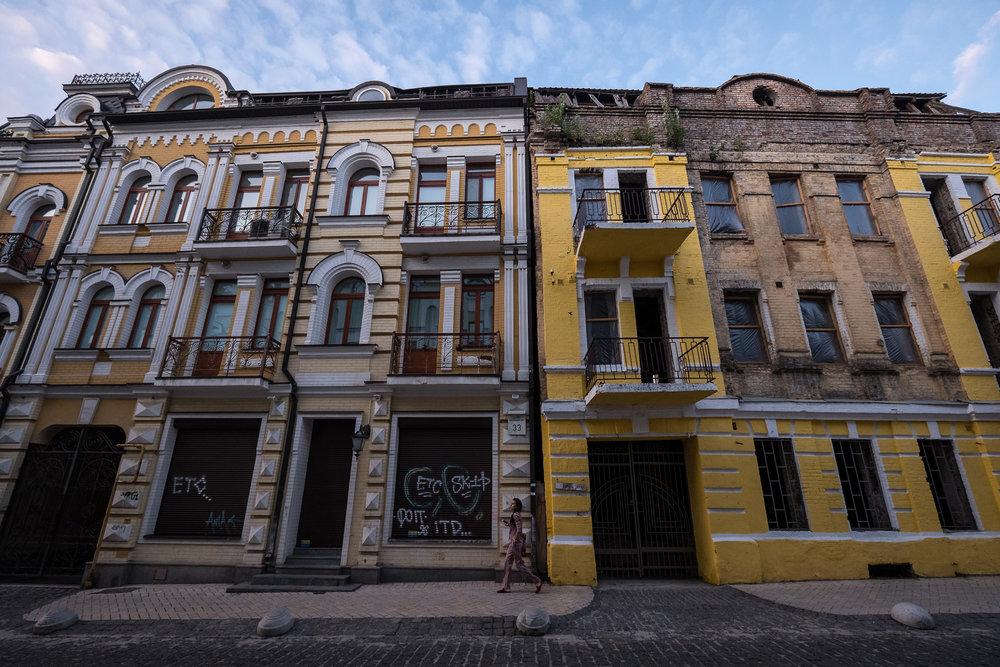 Kiev urban curiosities_1Vozdvizhenka-11.jpg