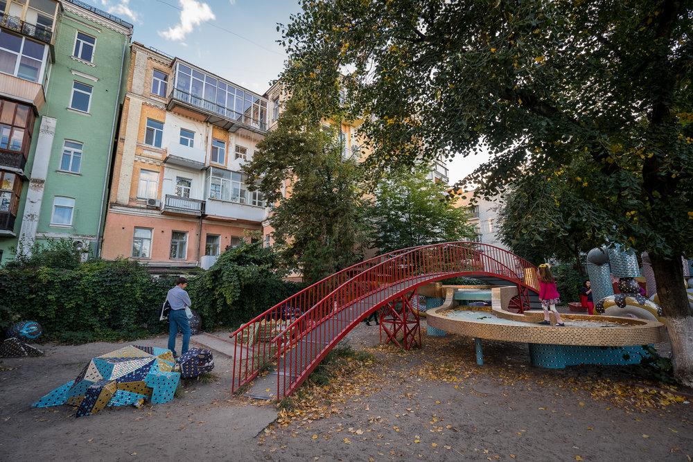 Kiev urban curiosities_4Landscape Alley-7.jpg