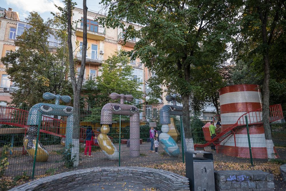 Kiev urban curiosities_4Landscape Alley-6.jpg