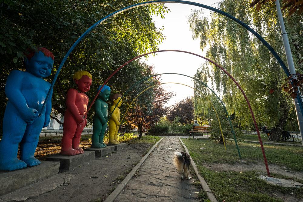 Kiev urban curiosities_4Landscape Alley-8.jpg