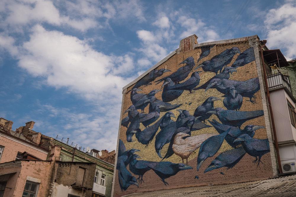 Kiev urban curiosities_5murals-1.jpg