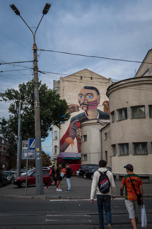 Kiev urban curiosities_5murals-3.jpg
