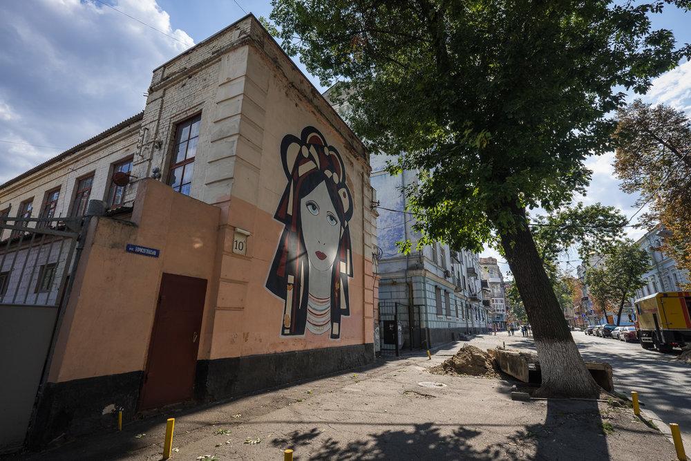 Kiev urban curiosities_5murals-4.jpg