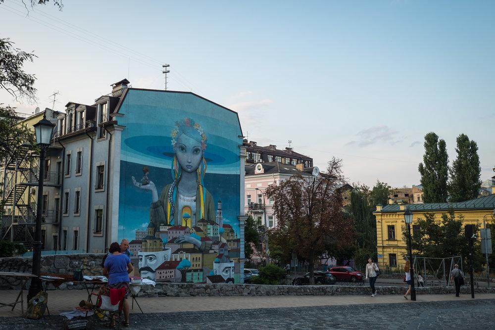 Kiev urban curiosities_5murals-6.jpg
