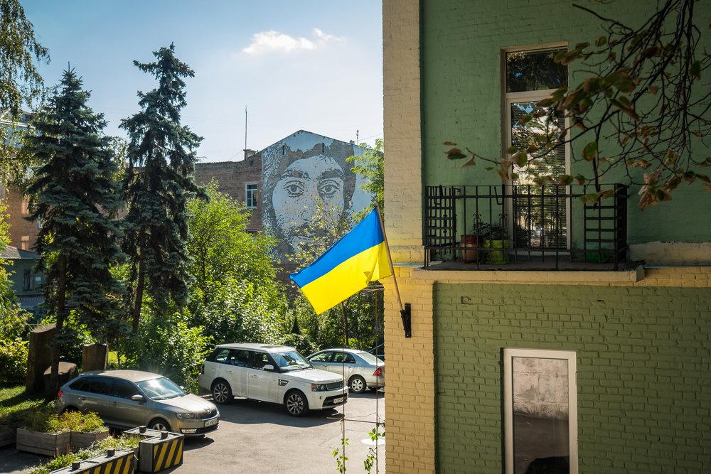 Kiev urban curiosities_5murals-7.jpg