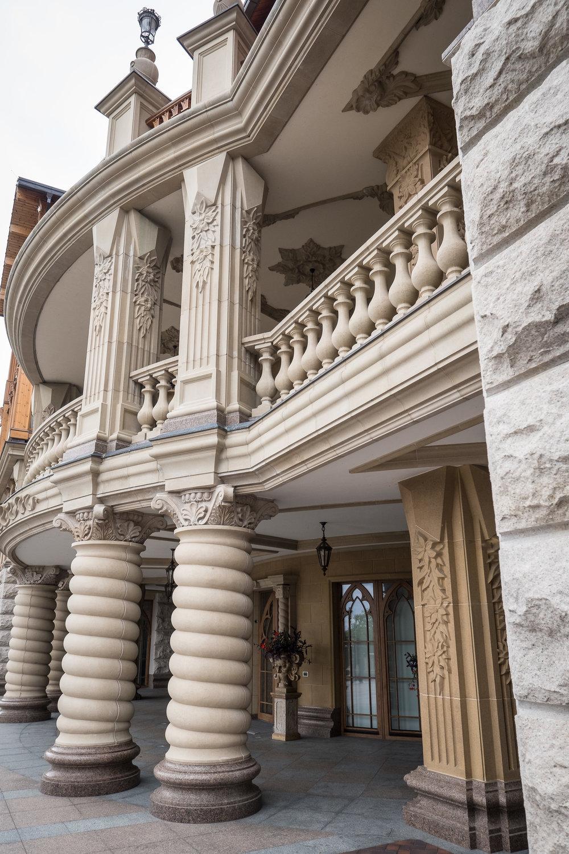 Mezhyhirya Residence1-6.jpg