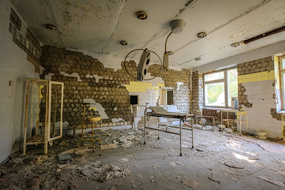 Pripyat_hospital-1.jpg