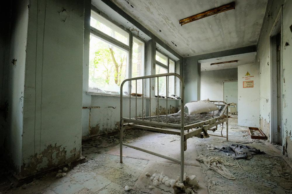 Pripyat_hospital-5.jpg