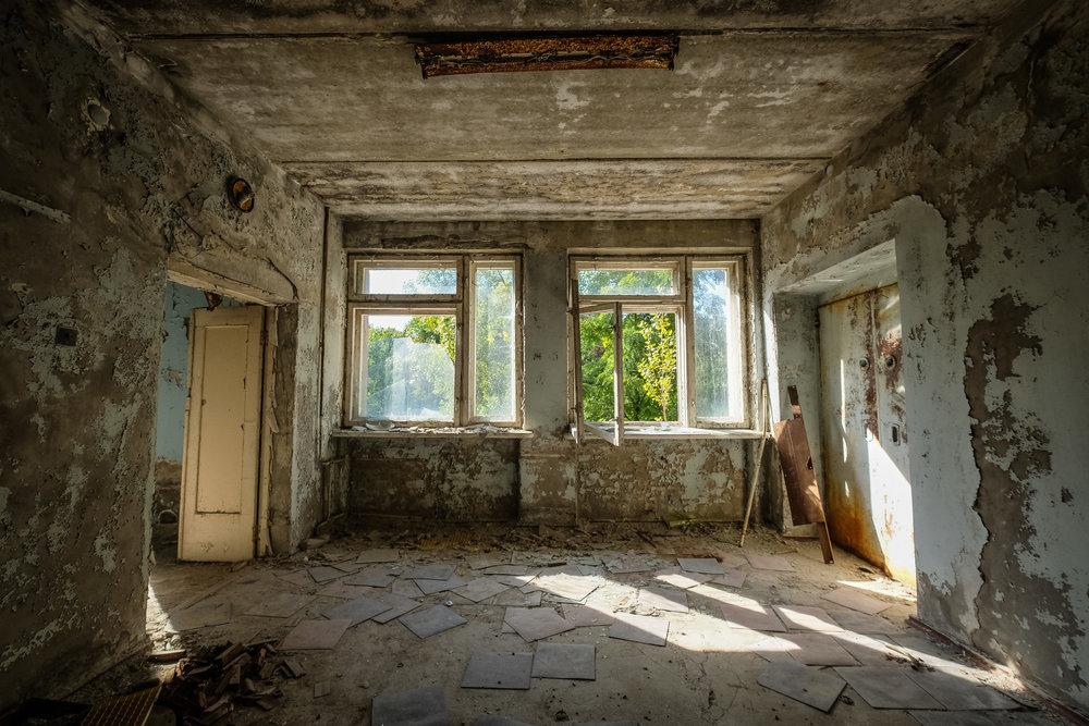 Pripyat_hospital-8.jpg