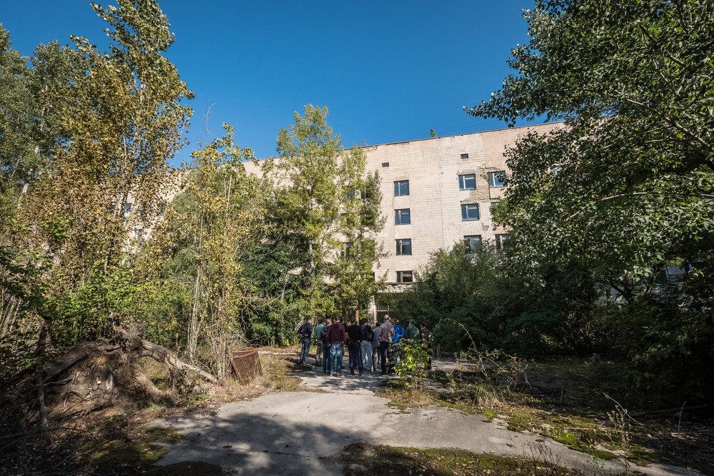 Pripyat_hospital-12.jpg