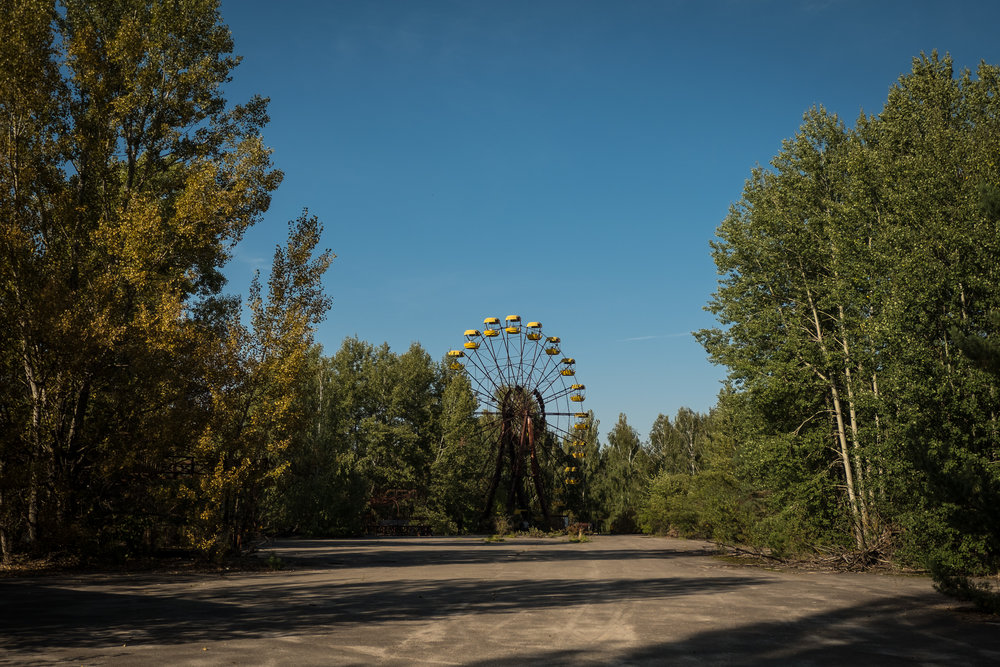 Pripyat_amusement-4.jpg
