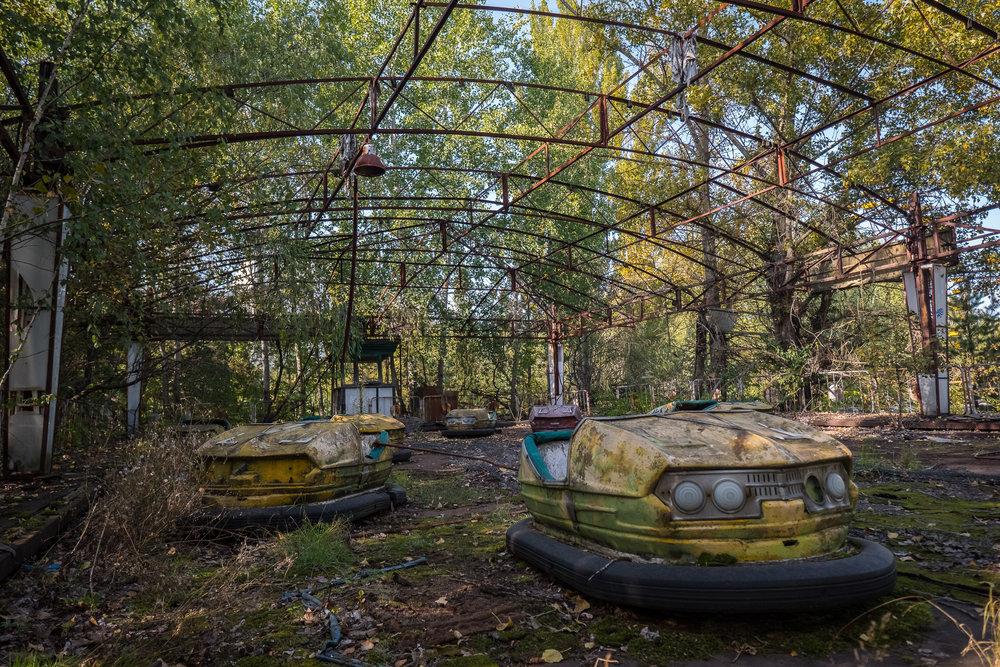 Pripyat_amusement-3.jpg