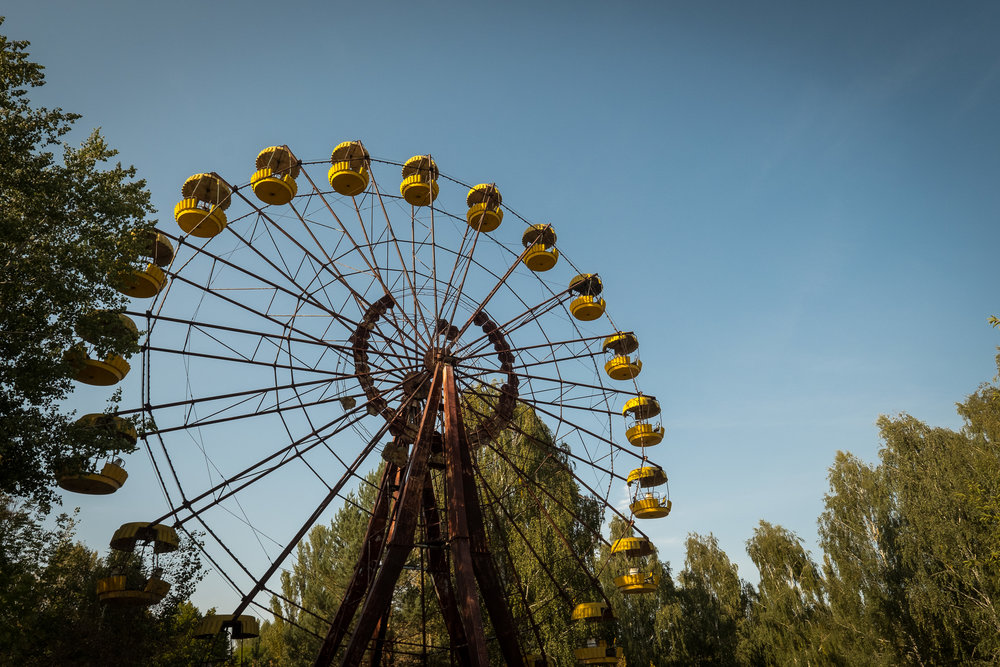 Pripyat_amusement-5.jpg