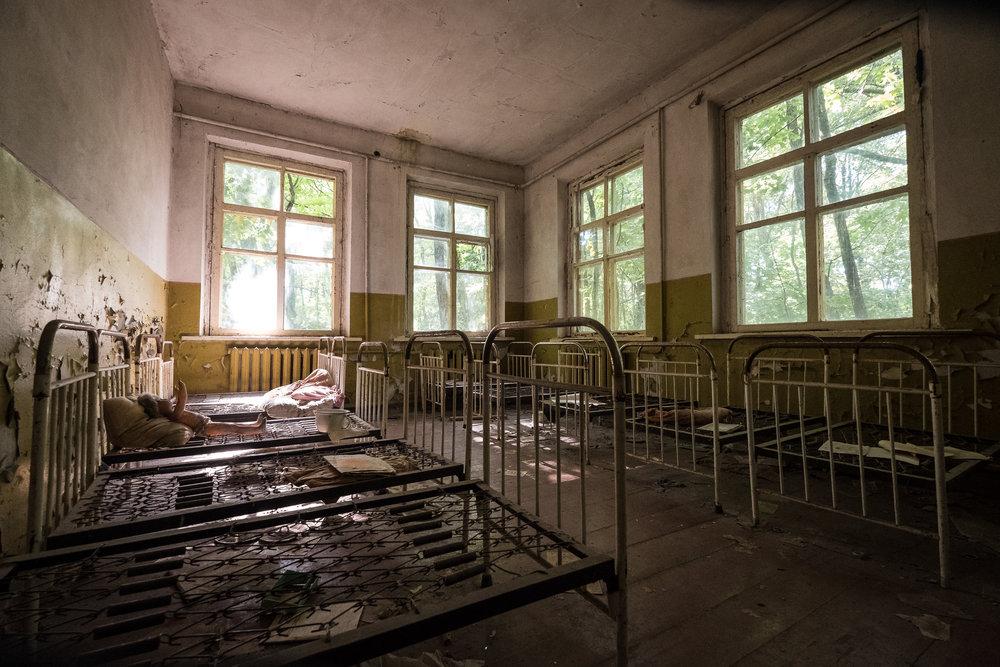 Pripyat_kindergarten-3.jpg