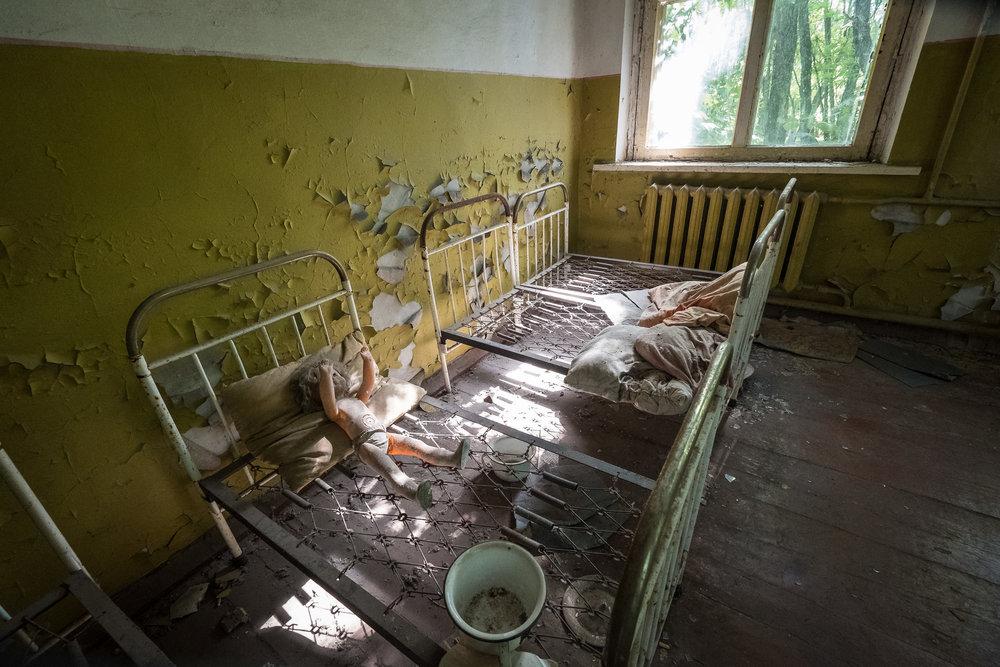 Pripyat_kindergarten-4.jpg
