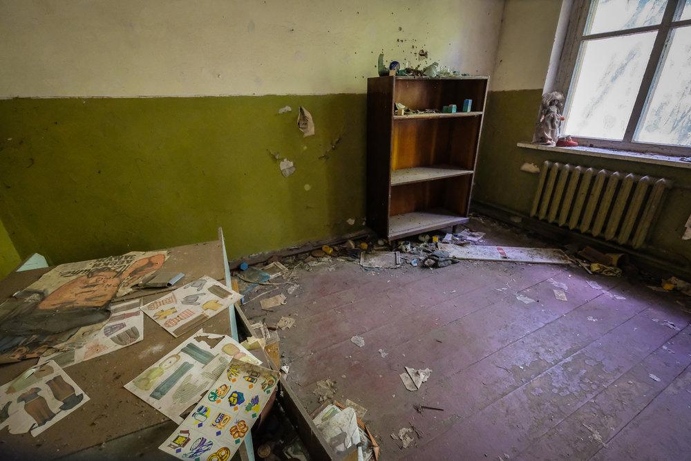 Pripyat_kindergarten-6.jpg