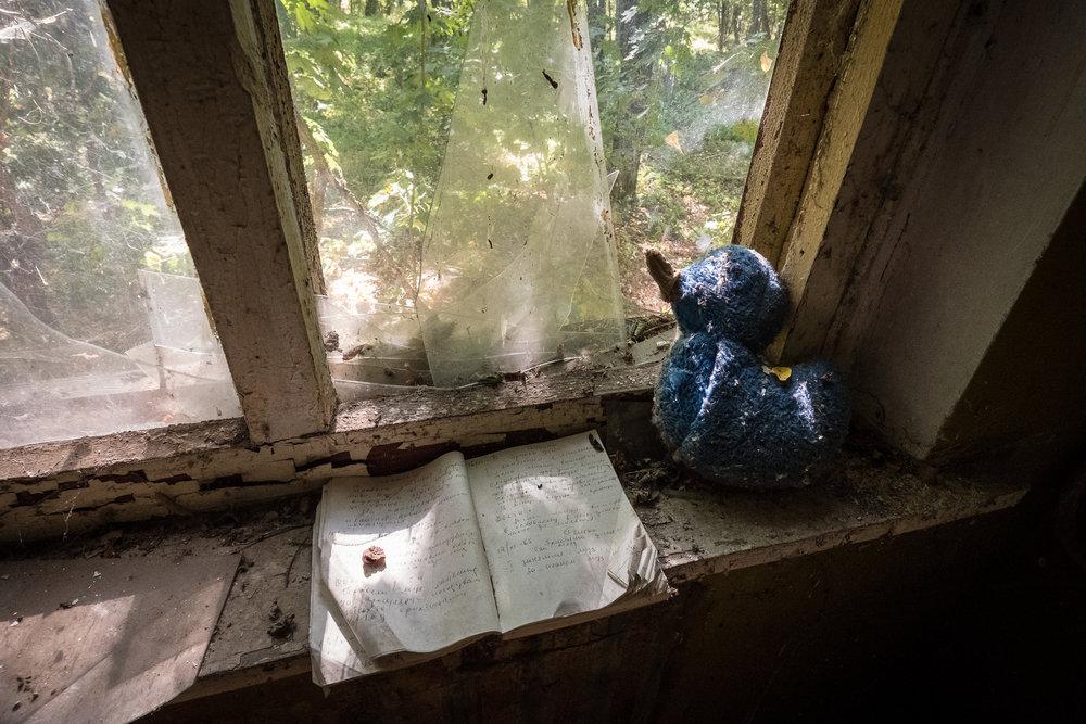 Pripyat_kindergarten-5.jpg