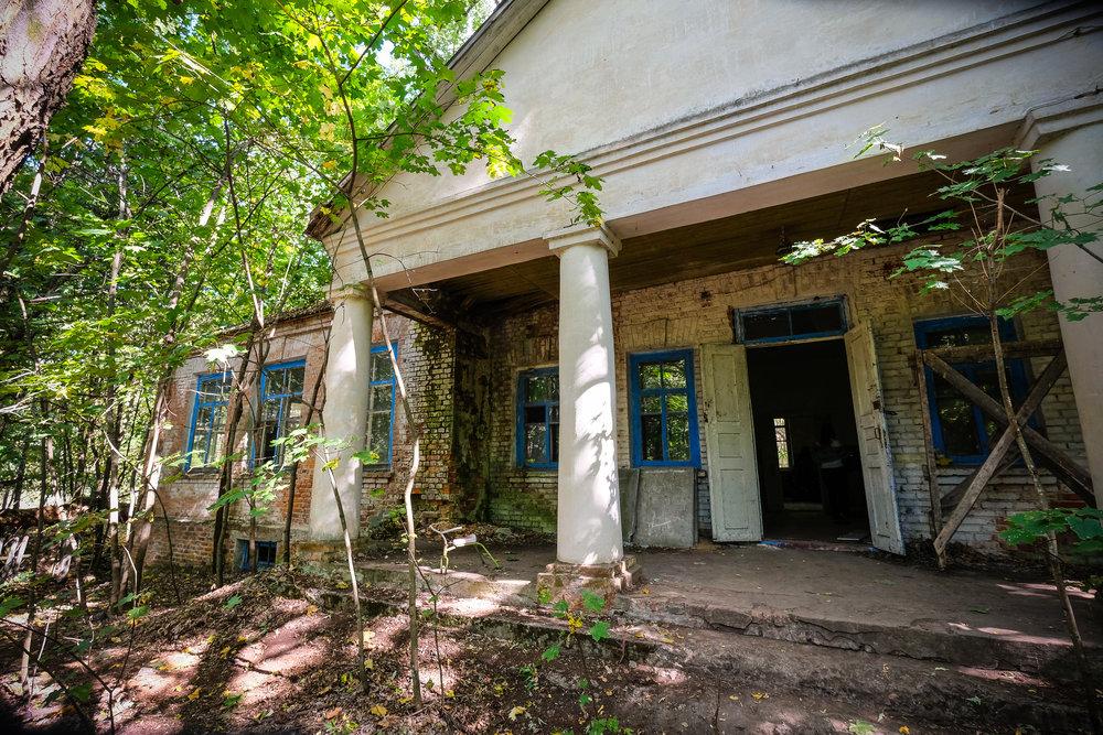 Pripyat_kindergarten-7.jpg