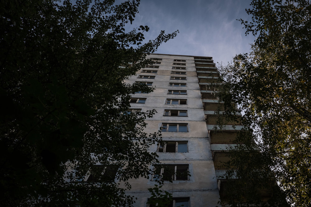 Pripyat_apartment-1.jpg