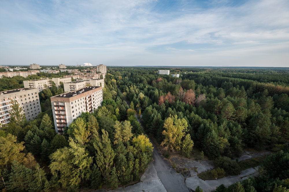 Pripyat_apartment-2.jpg