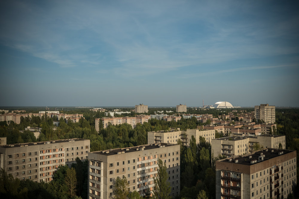 Pripyat_apartment-3.jpg