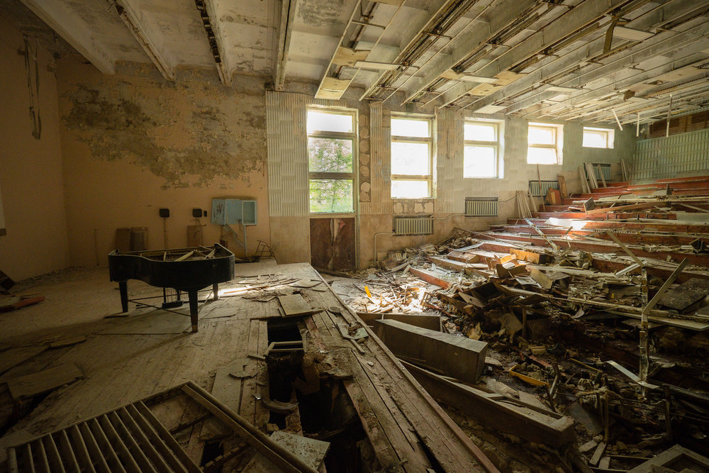 Pripyat_music-3.jpg