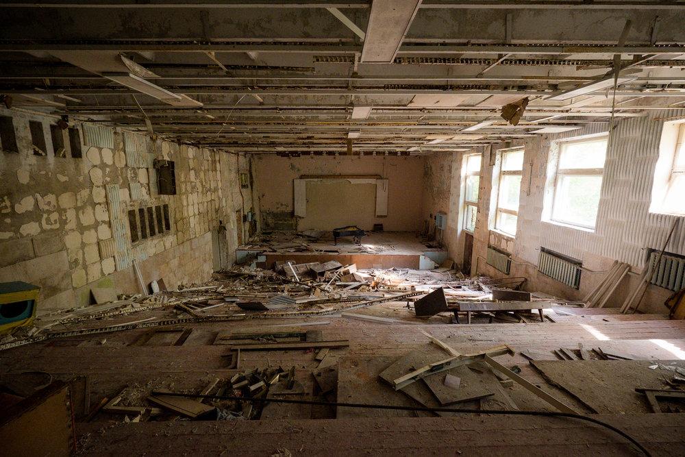 Pripyat_music-4.jpg