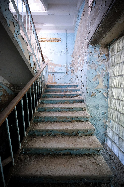 Pripyat_hospital-6.jpg